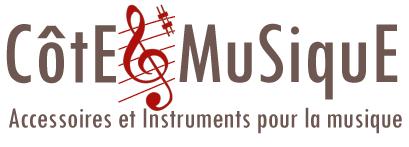 Côté Musique
